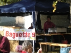 Herbstsause 2012_18