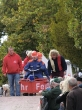 Herbstsause 2012_30