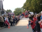 Herbstsause 2012_32