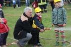 Kindertag und Tag der offenen Tuer 2012_4