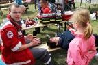 Kindertag und Tag der offenen Tuer 2012_8