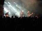 Rock am Wehr 2013_33