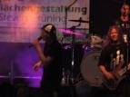 Rock am Wehr 2013_55
