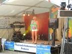 5. Pretziener Steinhafenfest_17