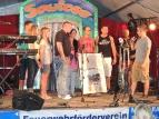 5. Pretziener Steinhafenfest_46