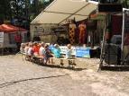 5. Pretziener Steinhafenfest_7