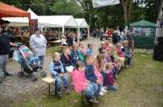 Steinhafenfest 2014_26