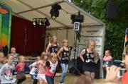 Steinhafenfest 2014_48