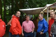 Steinhafenfest 2014_49