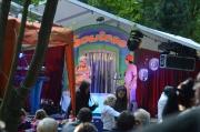 Steinhafenfest 2014_62