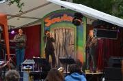 Steinhafenfest 2014_81