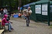 Steinhafenfest 2014_83
