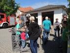Kinderfest&Tag der offenen Tür 31.05.2014_3