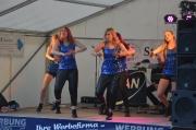 Steinhafenfest 2015_102