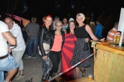Steinhafenfest 2015_108