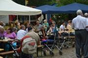 Steinhafenfest 2015_11
