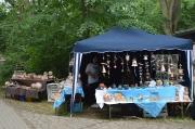 Steinhafenfest 2015_123
