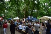 Steinhafenfest 2015_125