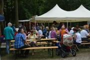 Steinhafenfest 2015_14