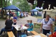 Steinhafenfest 2015_18