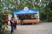 Steinhafenfest 2015_21