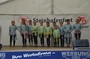 Steinhafenfest 2015_28