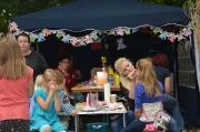 Steinhafenfest 2015_31