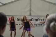 Steinhafenfest 2015_34