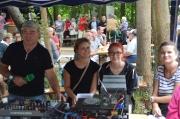 Steinhafenfest 2015_35