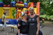 Steinhafenfest 2015_46