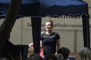 Steinhafenfest 2015_48