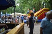 Steinhafenfest 2015_49