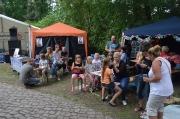 Steinhafenfest 2015_51