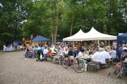 Steinhafenfest 2015_54