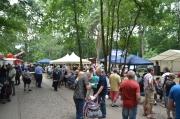 Steinhafenfest 2015_57