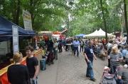 Steinhafenfest 2015_58