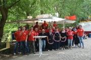 Steinhafenfest 2015_5