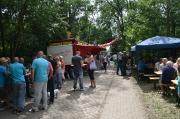 Steinhafenfest 2015_60