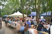 Steinhafenfest 2015_66