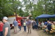 Steinhafenfest 2015_72