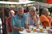 Steinhafenfest 2015_74