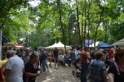 Steinhafenfest 2015_76