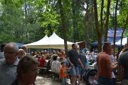 Steinhafenfest 2015_77