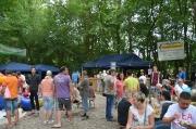 Steinhafenfest 2015_79
