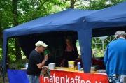 Steinhafenfest 2015_7