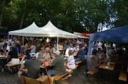 Steinhafenfest 2015_83