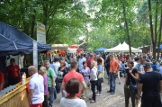 Steinhafenfest 2015_86