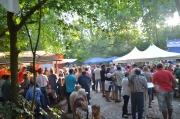 Steinhafenfest 2015_87