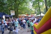 Steinhafenfest 2015_88