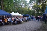 Steinhafenfest 2015_91